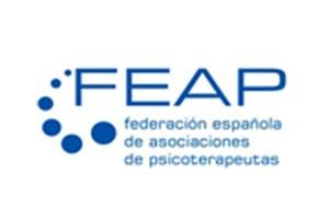 Federación Española de Asociaciones de psicoterapeutas