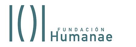 Fundación Humanae